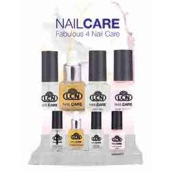 Nail Care Display