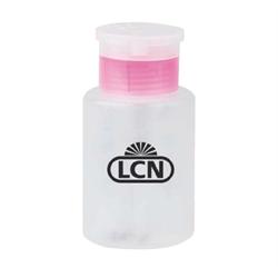 LCN Dispenser Pump Pink