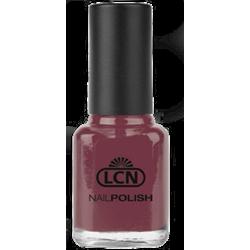 Nail Polish 8ml. Marsala, Colour of the Year 2015