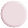 Additional Images for Night Light Colour Gel 5ml, Light Coral