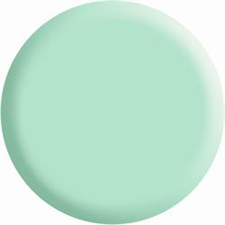 Night Light Colour Gel 5ml, Light Mint
