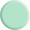 Additional Images for Night Light Colour Gel 5ml, Light Mint