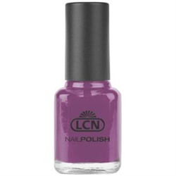 Nail Polish # 255, Strong Purple, My Royal Robe