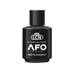 AFO Nail Foundation 10ml
