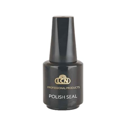 Polish Seal 10ml
