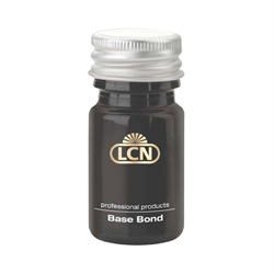 Base Bond 10ml