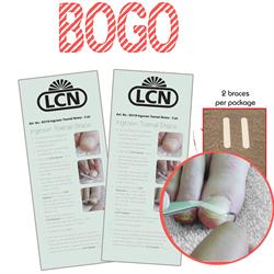 Ingrown Toe Nail Brace BOGO DEAL