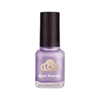 Additional Images for Nail Polish # 212, Cute Violet