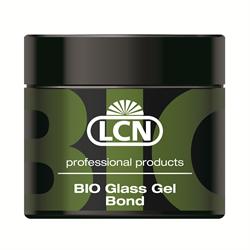 Bio Glass Gel Bond 10ml