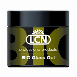 Bio Glass Gel 10ml