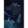 Additional Images for Magic Top Coat 10ml