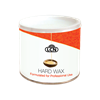 Additional Images for Hard Wax 450gram  **Orange Can**