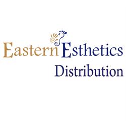 Eastern Esthetics Distrubution