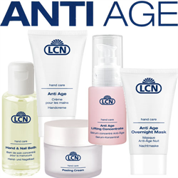 Anti-Age Professional Set