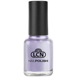 Nail Polish # 212, Cute Violet
