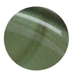 Magic Colour Gel 5ml - Galaxy Green