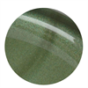 Additional Images for Magic Colour Gel 5ml - Galaxy Green