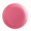 Additional Images for Pedique Silver Plus 5ml. Pink