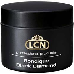 Bondique Black Diamond 100ml