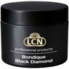 Additional Images for Bondique Black Diamond 20ml