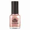 Additional Images for Nail Polish  #518  Forever in Love