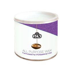 All Purpose Wax 450g  **Purple Can**