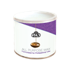 Additional Images for All Purpose Wax 450g  **Purple Can**