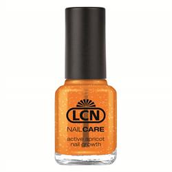Active Apricot Nail Growth 8ml