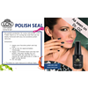 Additional Images for Polish Seal 8ml
