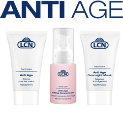 Anti Age Retail Kit