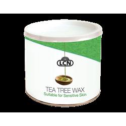 Tea Tree Wax 450gram  **Green Can**