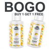 """Additional Images for Cleaner """" Mango Scent"""" 500ml"""