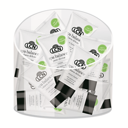 SPA Balance Retail tub of 30 x 30 cream