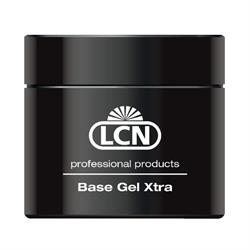 Base Gel  Extra, 10ml