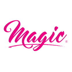 Magic Gel NEW
