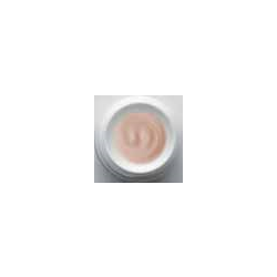 Glaze Gel, Elegant Line, Soft Rose, 10ml