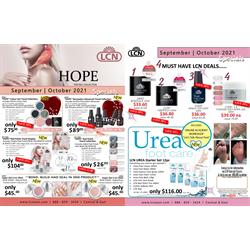 Deal Sheet Items
