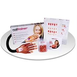 Nail Trainer kit  -