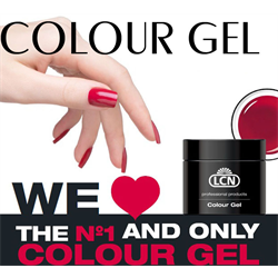 Colour Gel