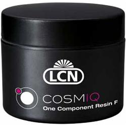 One Component  Cosmiq   20ml