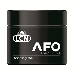 AFO Bonding Gel 10ml