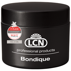 Bondique 20ml.