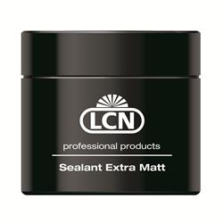 """Sealant """"Extra Matt"""" 15ml"""