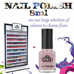 Nail Polish 8ml