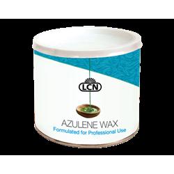 Azulene Wax 450g  **Blue Can**