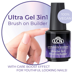 UltraGel 3in1, 10ml