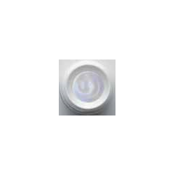 Glaze Gel, Nobel Shine, Blue 10ml