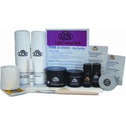 LCN Prime Gel System Kit
